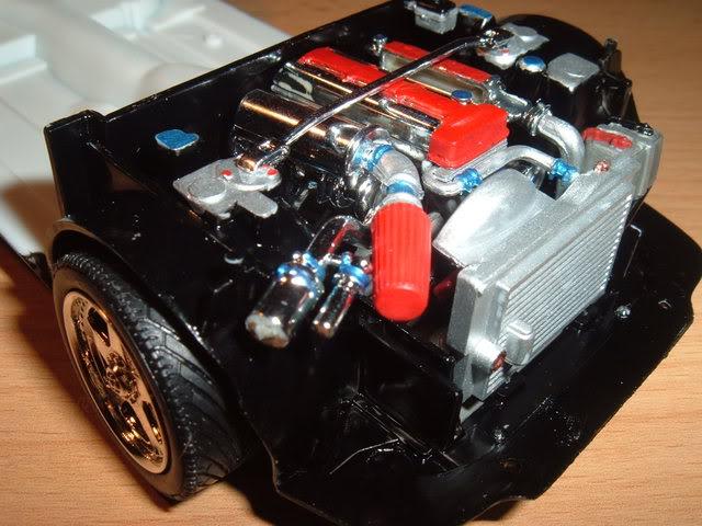 Toyota Supra DSCF4435