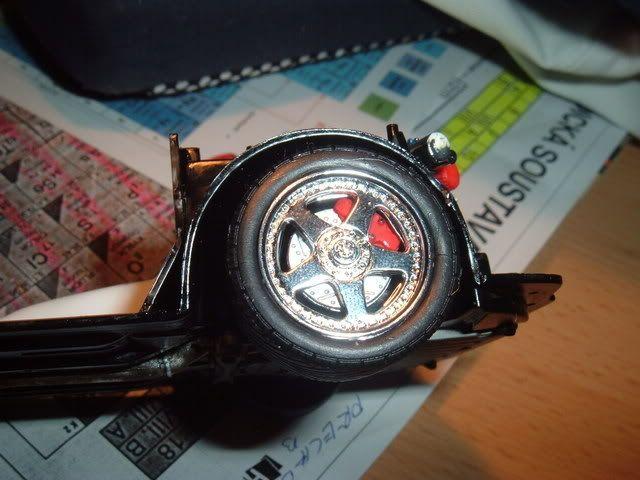 Toyota Supra DSCF4436