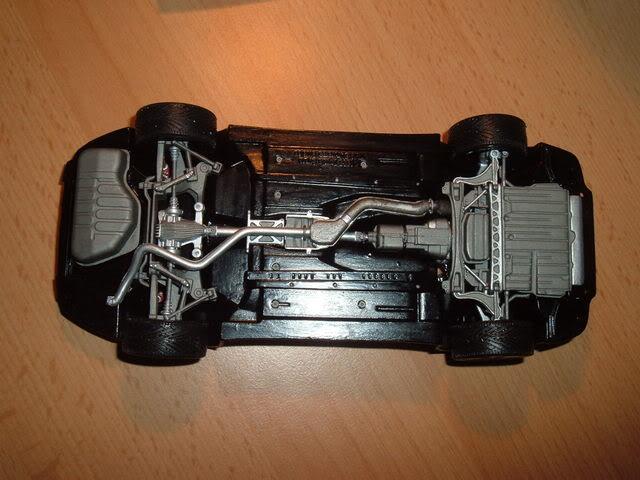 Toyota Supra DSCF4439