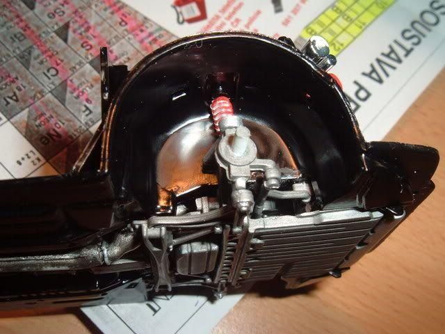 Toyota Supra DSCF4440