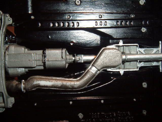 Toyota Supra DSCF4444