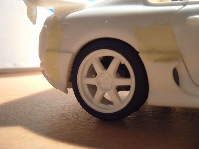 Toyota Supra DSCF4538