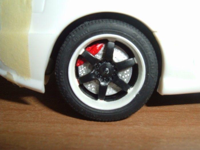 Toyota Supra DSCF4547