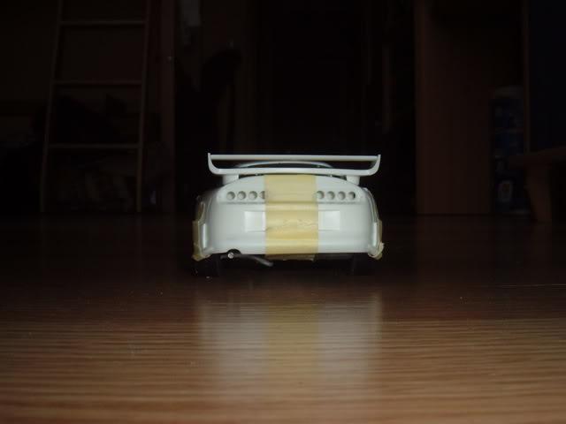 Toyota Supra DSCF4462