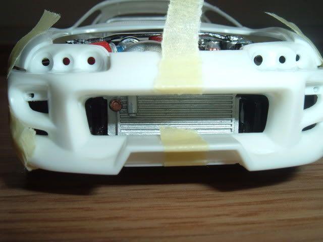 Toyota Supra DSCF4471