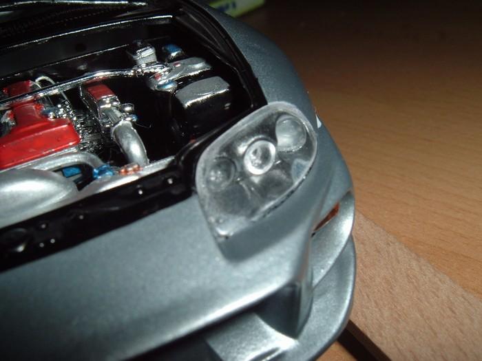 Toyota Supra VeilSide DSCF4732