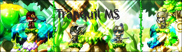 Free forum : MapleStory Private server 20k/9999x/ Logo