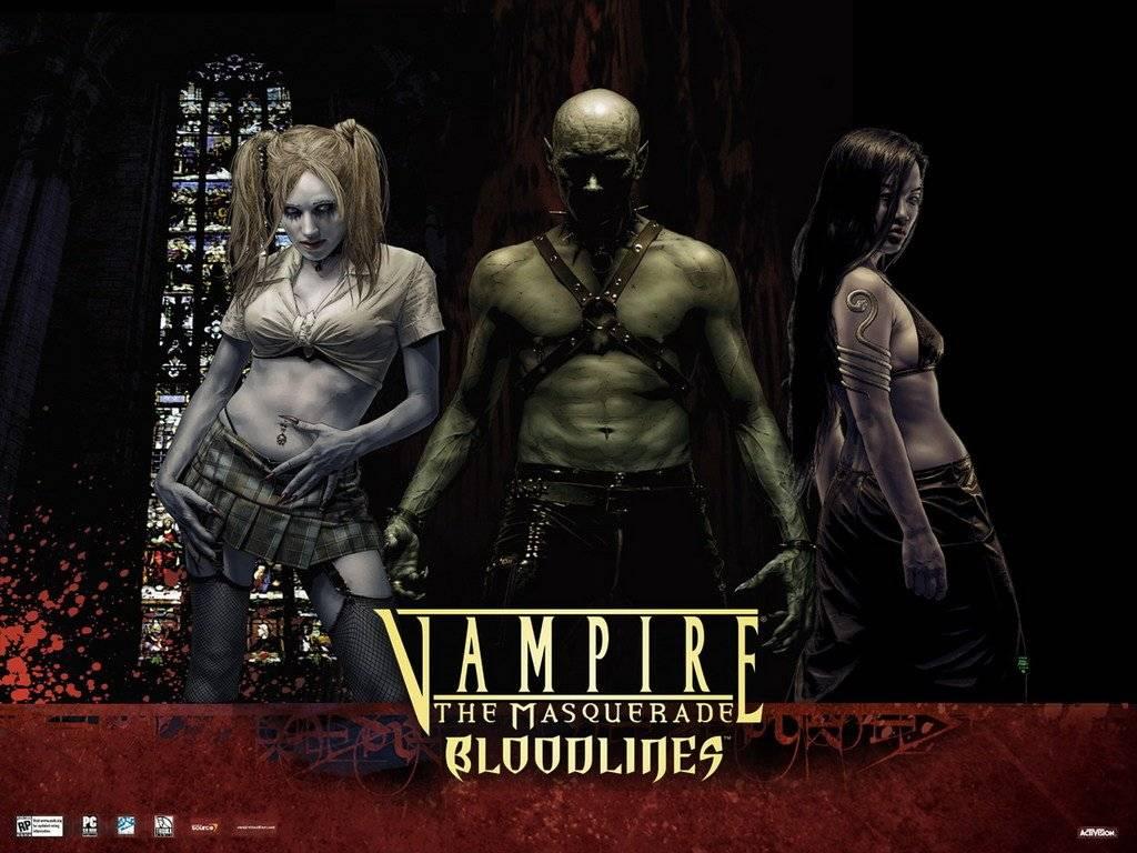 Qual seu RPG favorito nos Consoles ? Vampire-the-masquerade-bloodlines