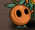 Promotion PumpkinPet