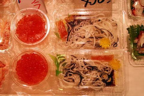 [Đời sống - Văn hóa] Chợ Nishiki - Kyoto Nishiki_market_fuguteppi_10
