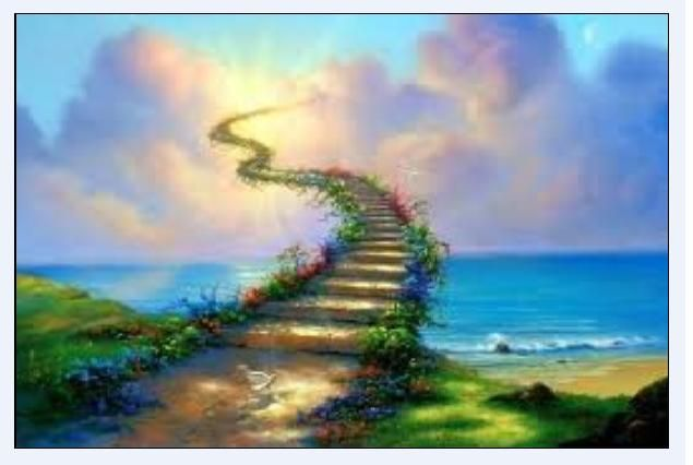 Thought For The Day.. - Page 6 Stairs2_zps55b29f7e