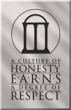 Thought For The Day.. Honesty_logo_web_2