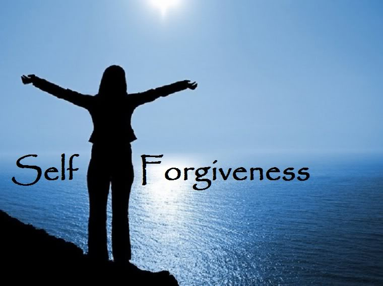 Thought For The Day.. - Page 5 Self-forgiveness02