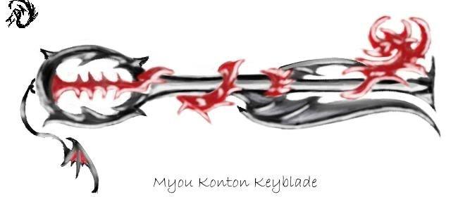 Jay's Journal Myou_Konton_Keyblade_by_FiendRaphae