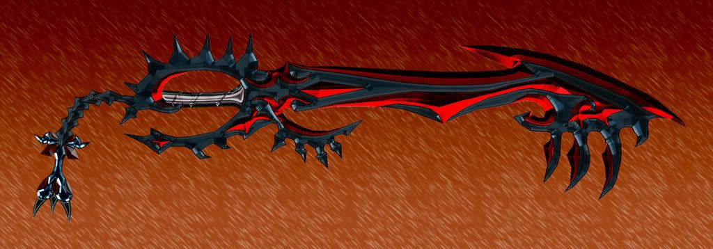 Jay's Journal Prosaic_Condemnation_Keyblade_by_dy