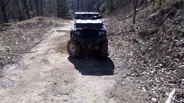 Pocahontas HMT Trail 2012-03-07_13-41-53_356