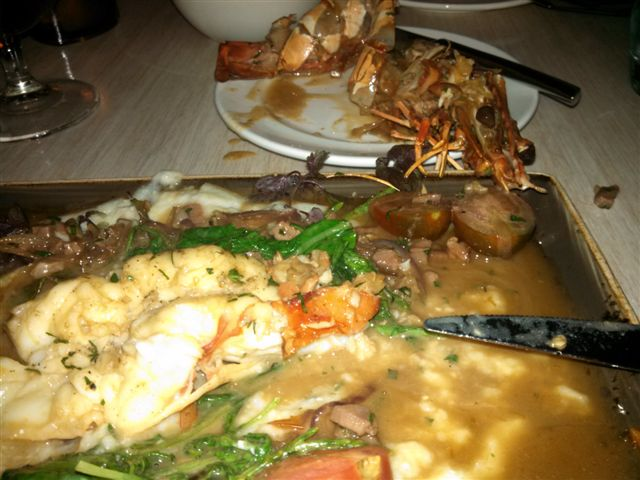 Food ~ Where You Been? What You Had? Why You Like It? - Page 11 TheShrimp_zps9595bd3b