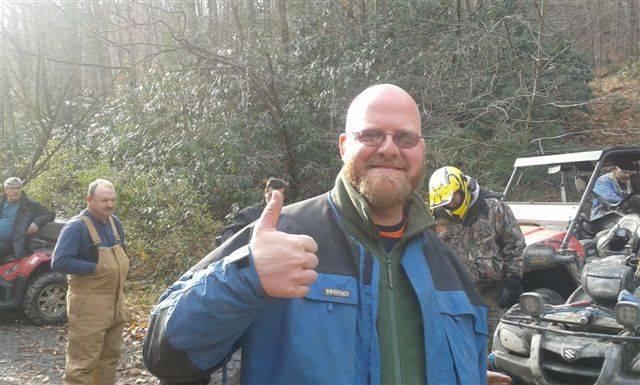 Happy Birthday Wacker 2012-11-23102726