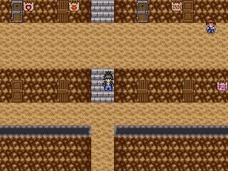 [BETA] RPG - Clash Of Destiny NewBitmapImage10