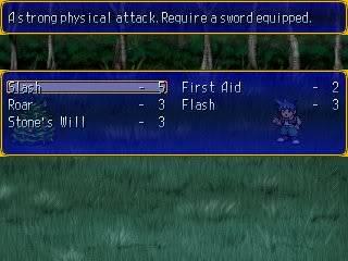 [BETA] RPG - Clash Of Destiny NewBitmapImage6
