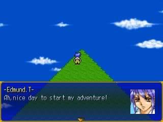 [BETA] RPG - Clash Of Destiny NewBitmapImage8