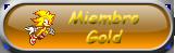 Miembro Gold