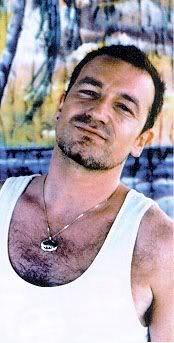 U2 encerrando a copa do mundo de 2014 no Brasil? Bono14