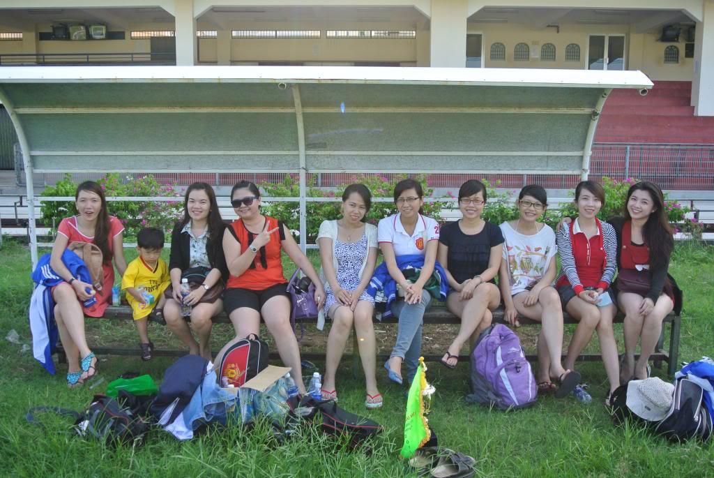 HINH ANH LXFC DU DAU VUNG TAU - JUN 2013 DSC_0444_zps31e070c0