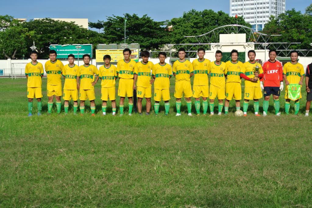 HINH ANH LXFC DU DAU VUNG TAU - JUN 2013 DSC_0446_zpsb4256beb