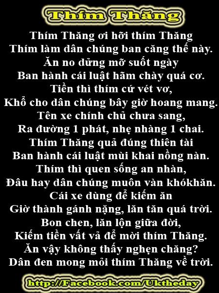 XE CHÍNH CHỦ 550182_372571099496671_261246248_n