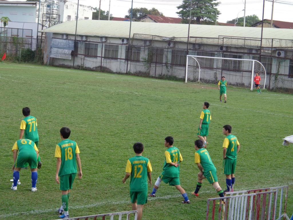 LXFC vs BENTHANH CIGARETEE FC DSC00795_zps91362479