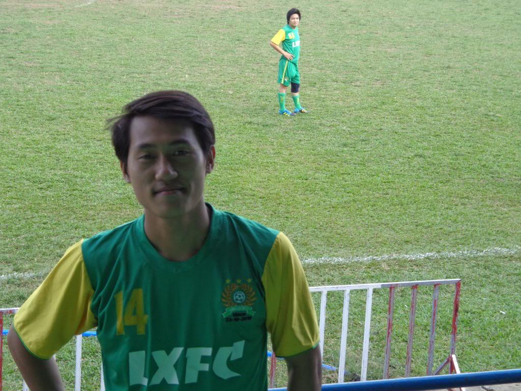 LXFC vs BENTHANH CIGARETEE FC DSC00799_zpsde6711ef