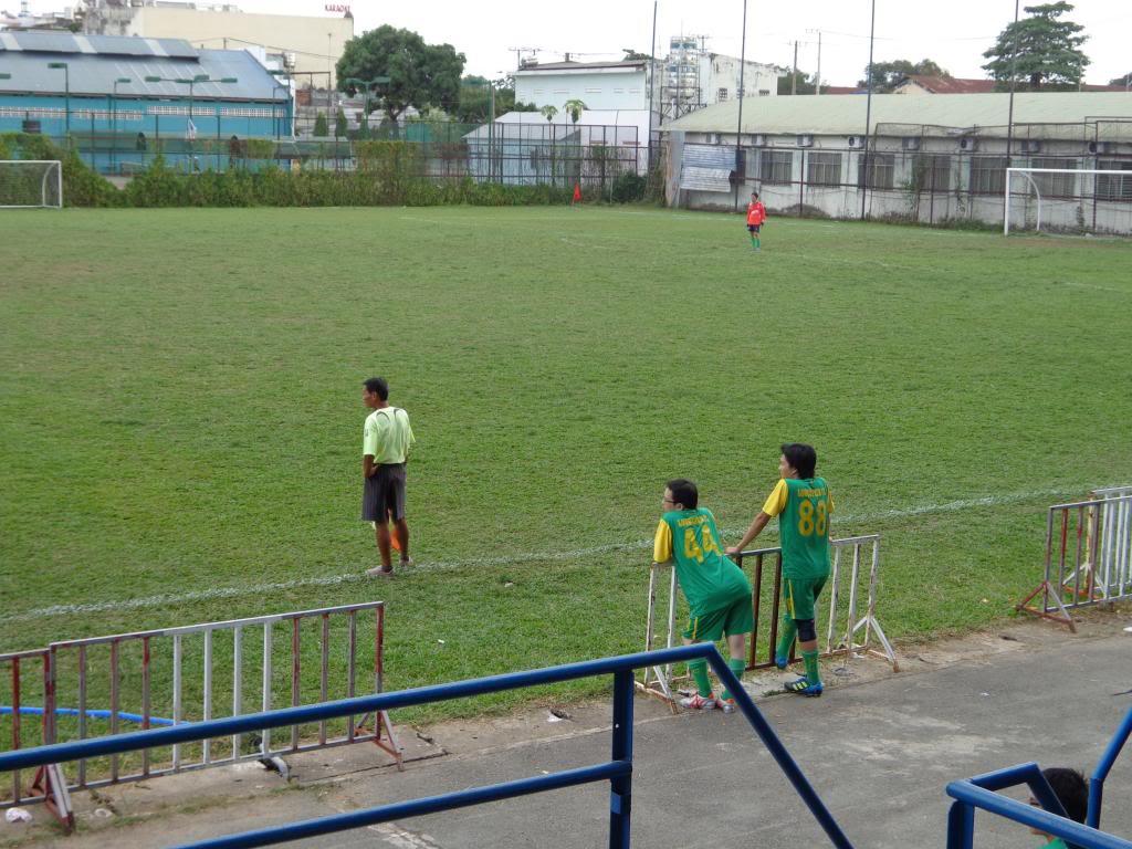LXFC vs BENTHANH CIGARETEE FC DSC00819_zpsa4927ba3