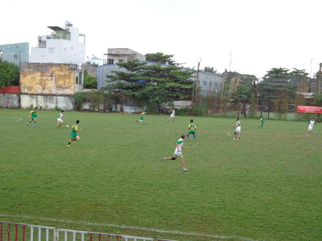 LXFC vs BENTHANH CIGARETEE FC DSC00828_zps3f02818a