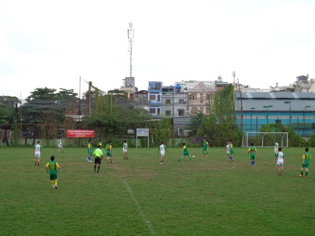 LXFC vs BENTHANH CIGARETEE FC DSC00831_zpsde013863