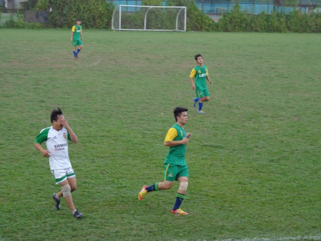 LXFC vs BENTHANH CIGARETEE FC DSC00834_zps0fdc9dd0