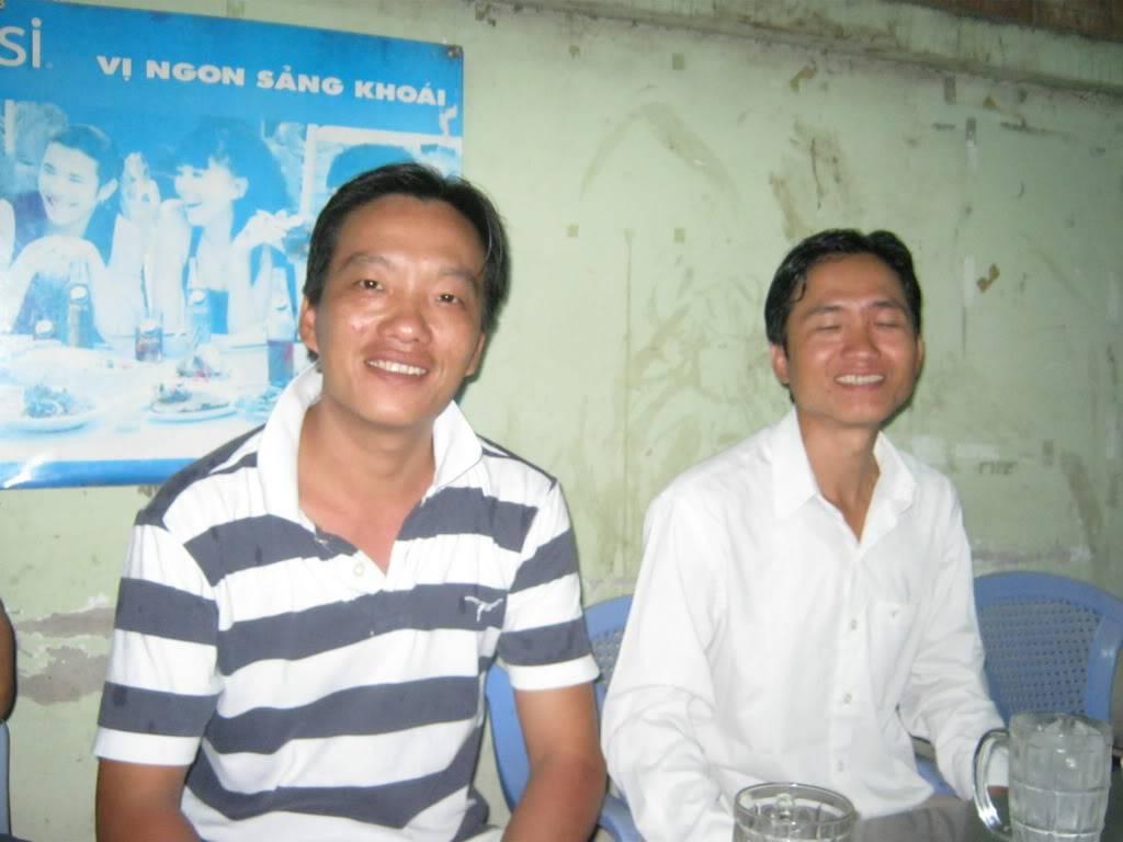 HÌNH ẢNH SINH NHẬT CHỦ TỊCH CÔNG ĐOÀN BIG MOUTAIN IMG_0376