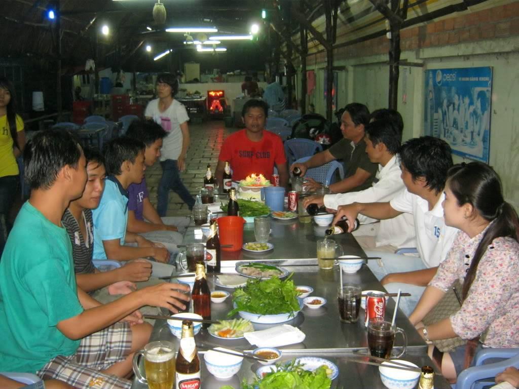 HÌNH ẢNH SINH NHẬT CHỦ TỊCH CÔNG ĐOÀN BIG MOUTAIN IMG_0379