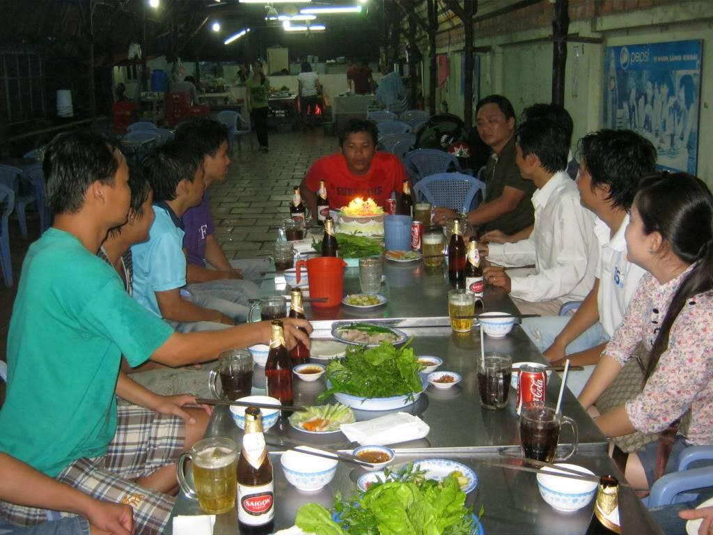HÌNH ẢNH SINH NHẬT CHỦ TỊCH CÔNG ĐOÀN BIG MOUTAIN IMG_0380