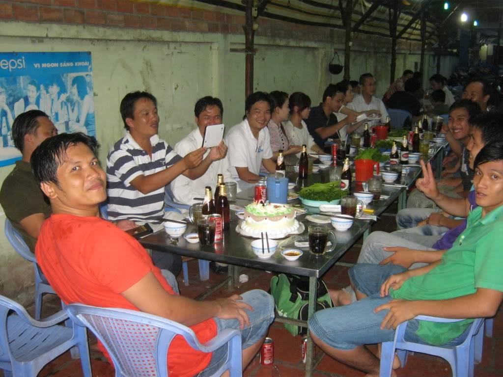 HÌNH ẢNH SINH NHẬT CHỦ TỊCH CÔNG ĐOÀN BIG MOUTAIN IMG_0383