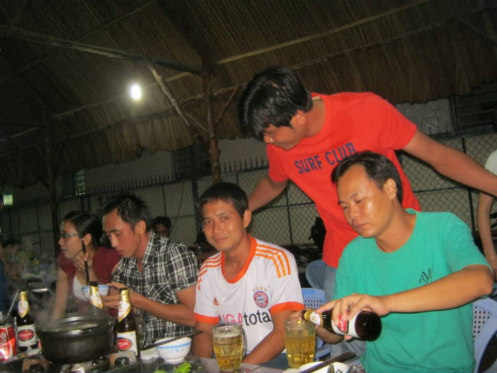HÌNH ẢNH SINH NHẬT CHỦ TỊCH CÔNG ĐOÀN BIG MOUTAIN IMG_0389