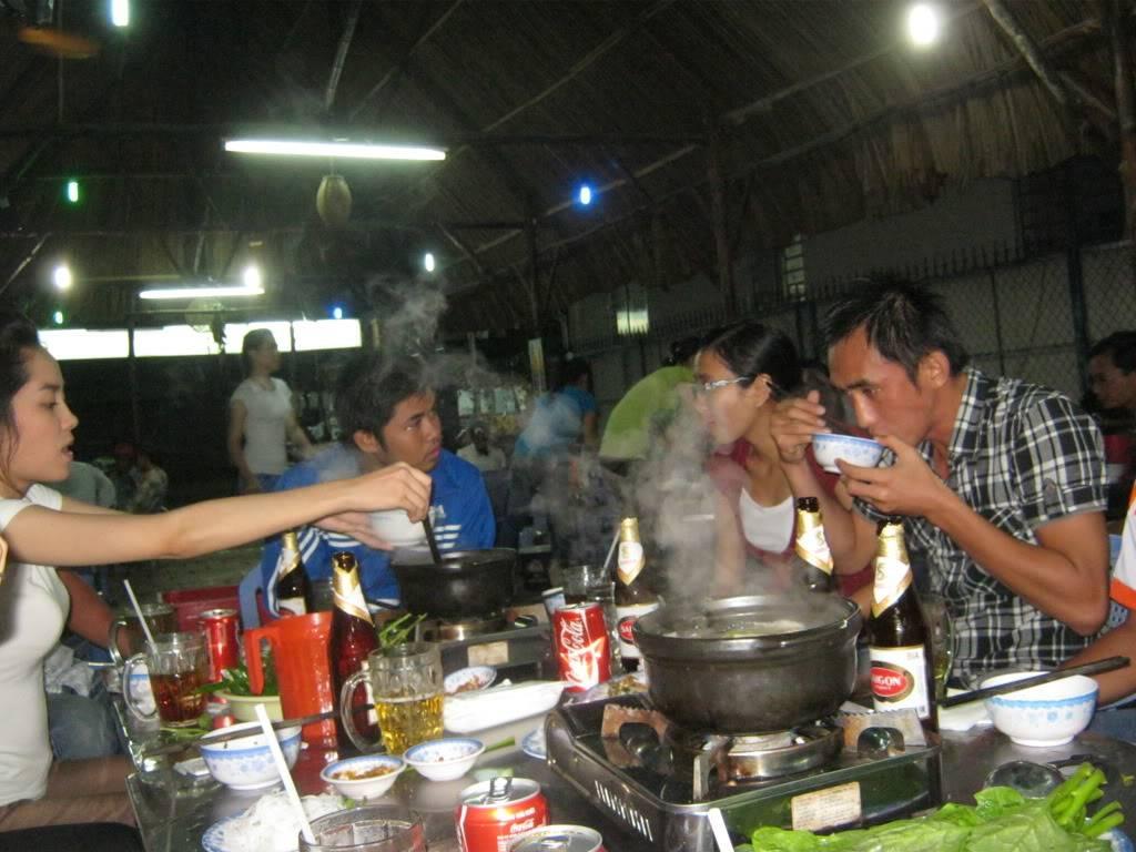 HÌNH ẢNH SINH NHẬT CHỦ TỊCH CÔNG ĐOÀN BIG MOUTAIN IMG_0390