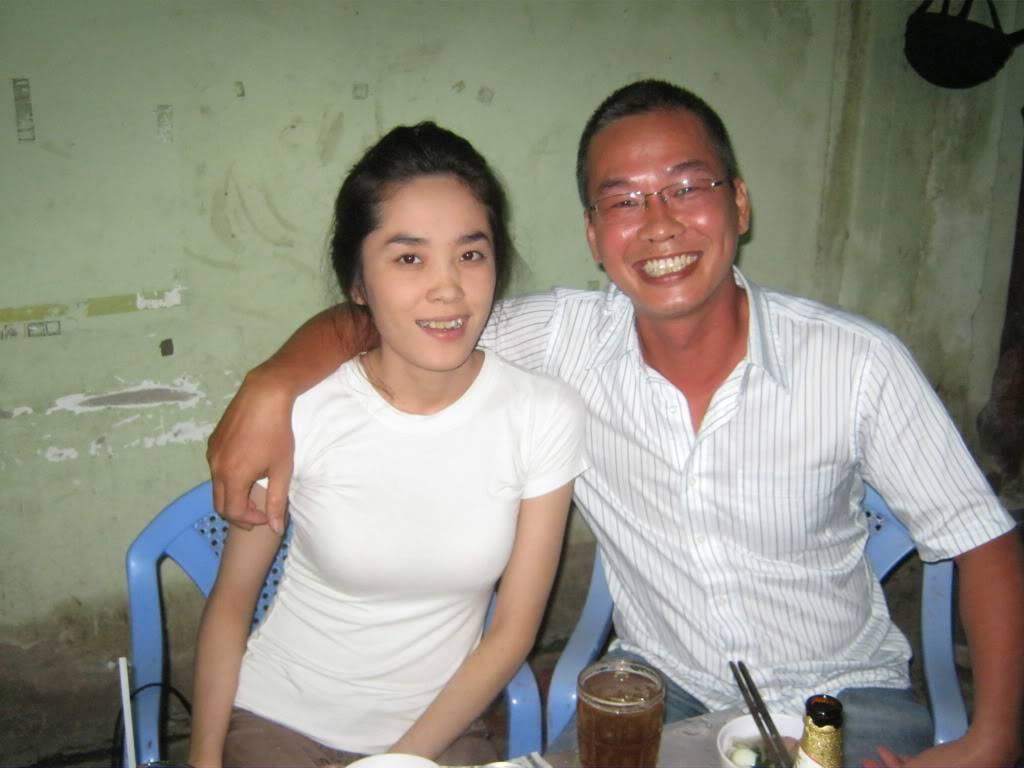 HÌNH ẢNH SINH NHẬT CHỦ TỊCH CÔNG ĐOÀN BIG MOUTAIN IMG_0392