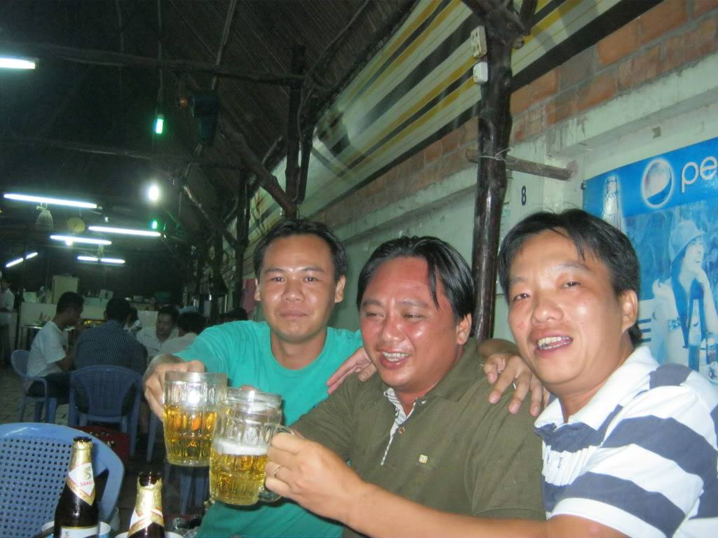 HÌNH ẢNH SINH NHẬT CHỦ TỊCH CÔNG ĐOÀN BIG MOUTAIN IMG_0393
