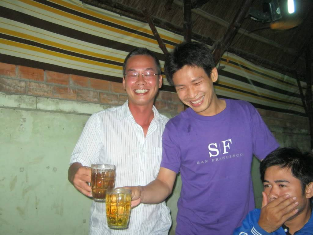 HÌNH ẢNH SINH NHẬT CHỦ TỊCH CÔNG ĐOÀN BIG MOUTAIN IMG_0395