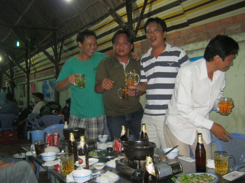 HÌNH ẢNH SINH NHẬT CHỦ TỊCH CÔNG ĐOÀN BIG MOUTAIN IMG_0396