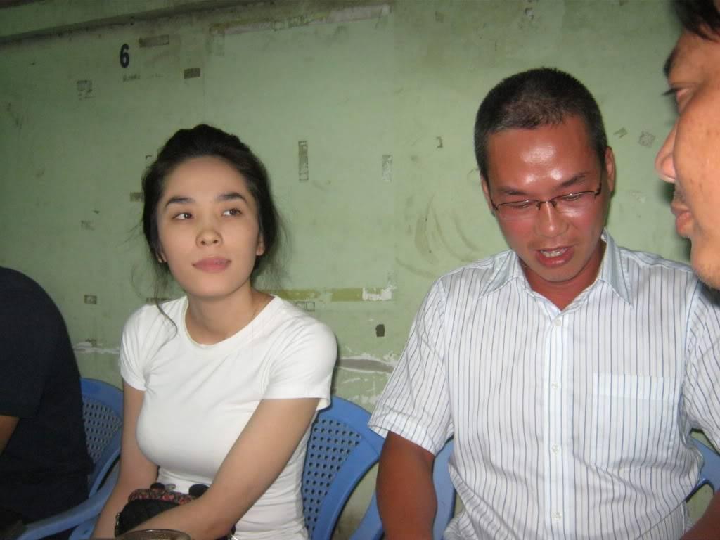 HÌNH ẢNH SINH NHẬT CHỦ TỊCH CÔNG ĐOÀN BIG MOUTAIN IMG_0403