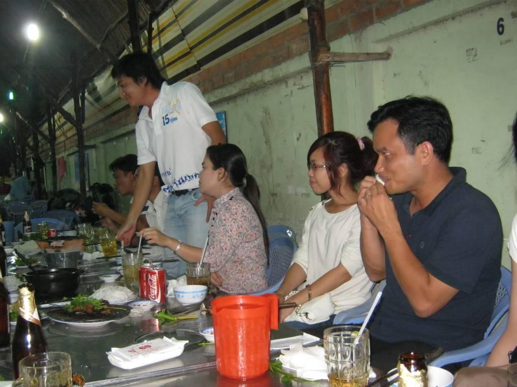 HÌNH ẢNH SINH NHẬT CHỦ TỊCH CÔNG ĐOÀN BIG MOUTAIN IMG_0405