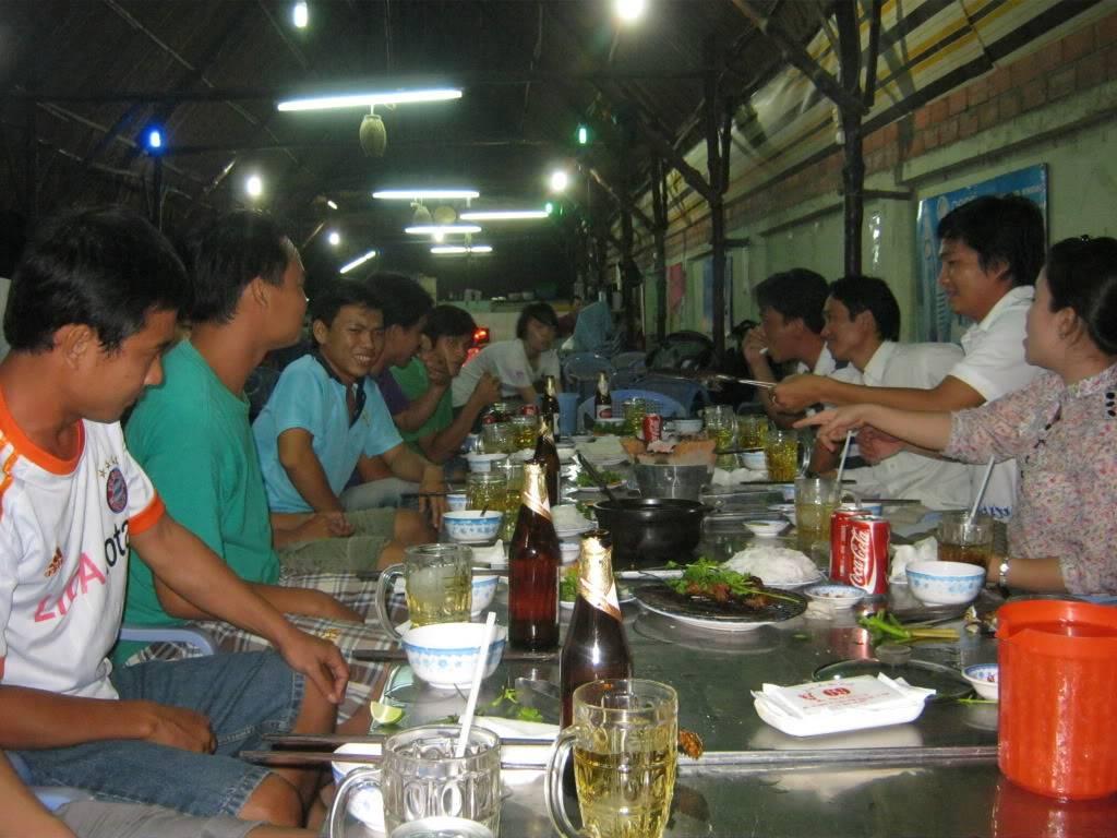HÌNH ẢNH SINH NHẬT CHỦ TỊCH CÔNG ĐOÀN BIG MOUTAIN IMG_0406