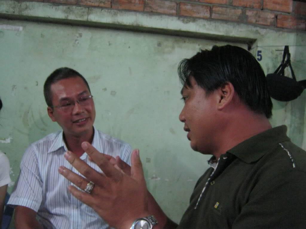 HÌNH ẢNH SINH NHẬT CHỦ TỊCH CÔNG ĐOÀN BIG MOUTAIN IMG_0407